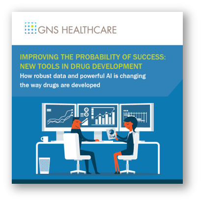 eGuide Drug Development Cover TN