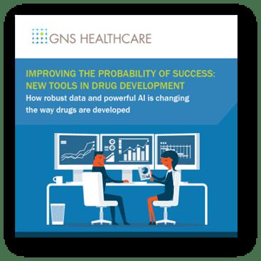 eGuide Drug Development Cover Page Canva