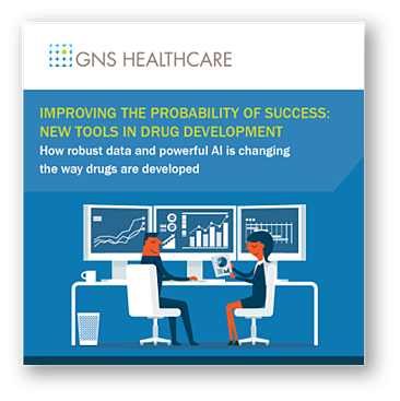 eGuide Drug Development Cover Page Canva