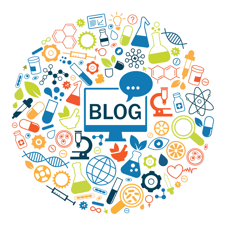 Blog Image-1